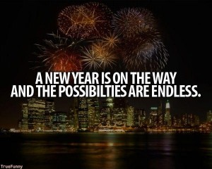 18607-2014-new-year-quotes